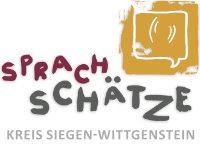 Schulnetzwerk Siegen-Wittgenstein